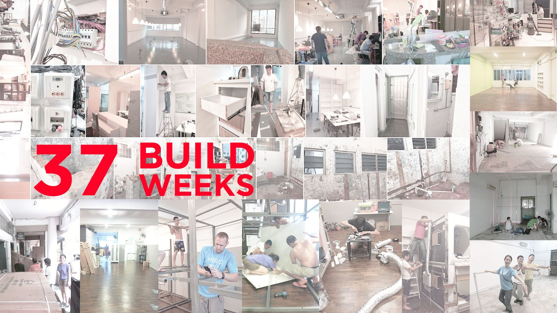 37-build-weeks