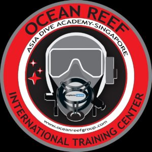 ADA Ocean Reef Interntional Training Center