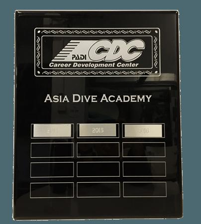 cdc-award-1