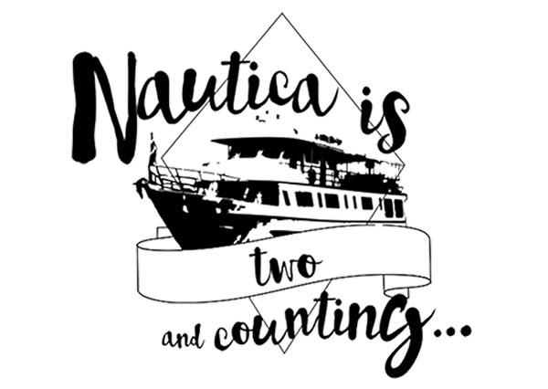 Nautica-2-years