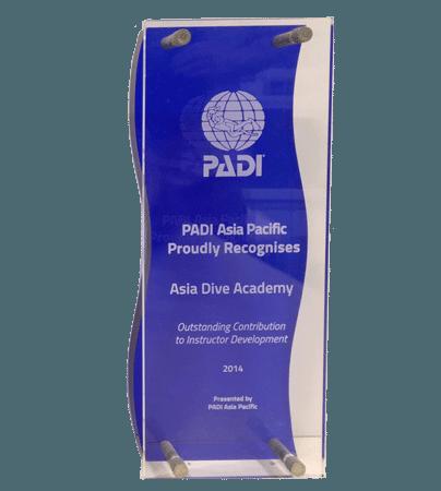 padi-award-1