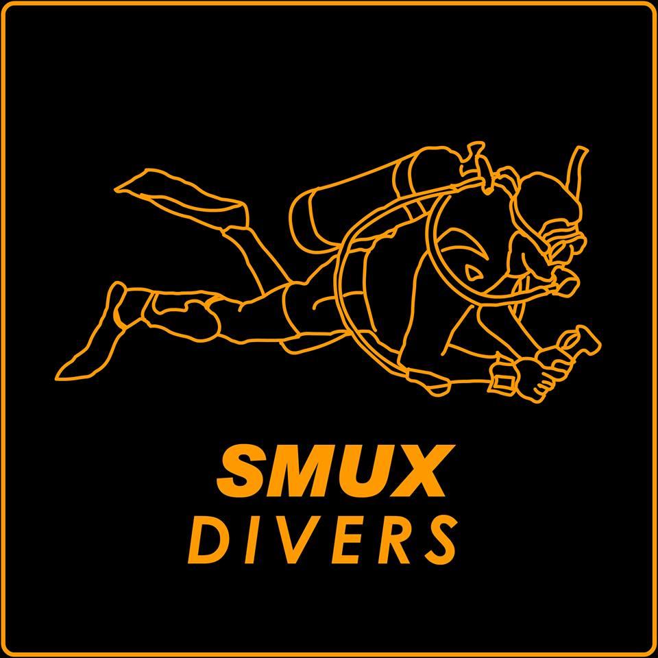 Smux divers
