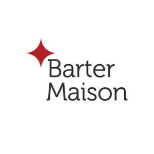 ADA partner Barter Maison