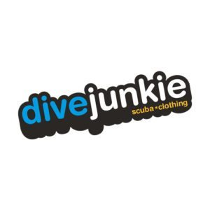 ADA partner Dive Junkie