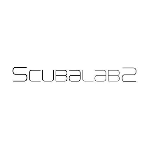 ADA partner Scubalabs