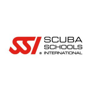 ADA partner SSI Scuba Schools International