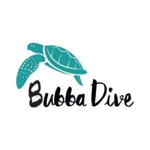 ADA partner Bubba Dive