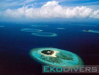 maldives-north-male-atolls-the-islets-of-vabbinfaru
