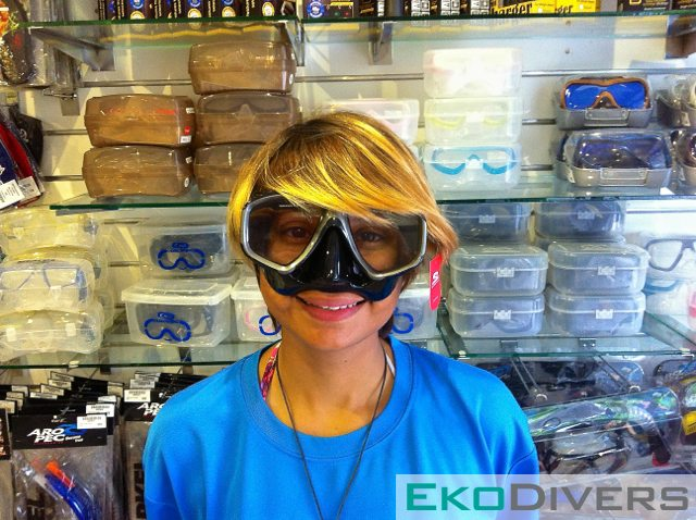 249e59a0cde How to choose a mask! Part Two