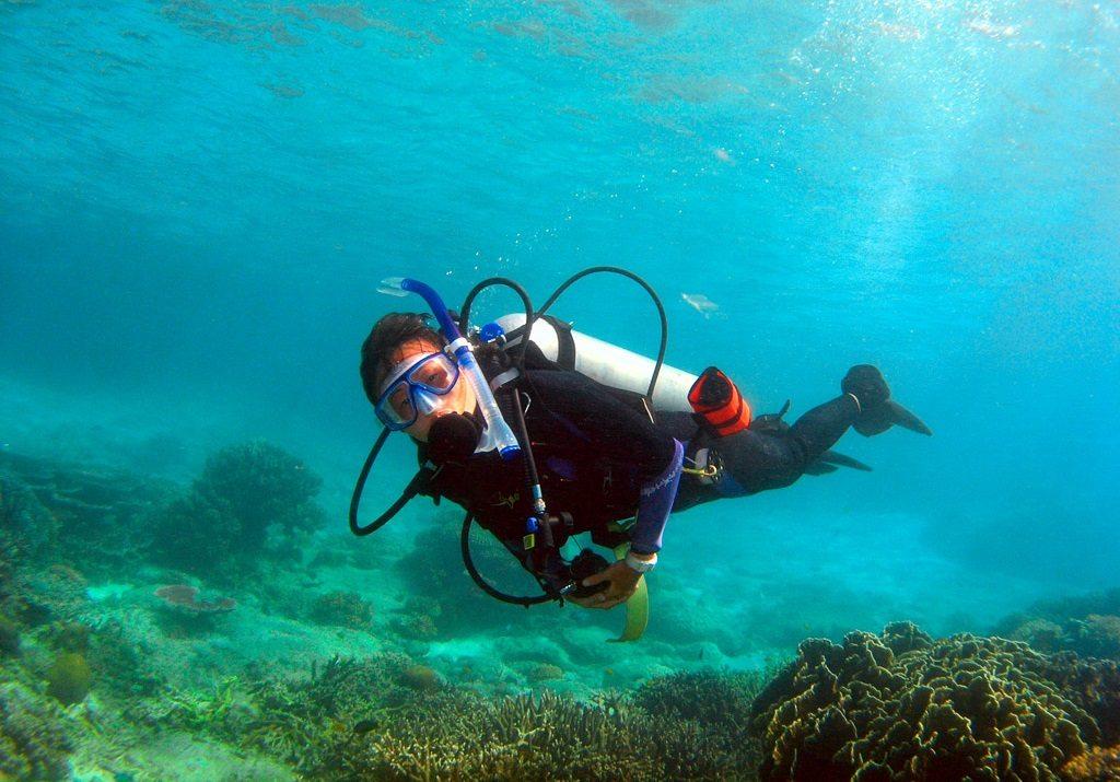 Oui…Be-a-Diver-this-Season…-1