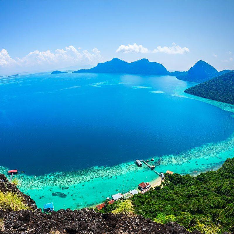 Phuket | Amazing Dive