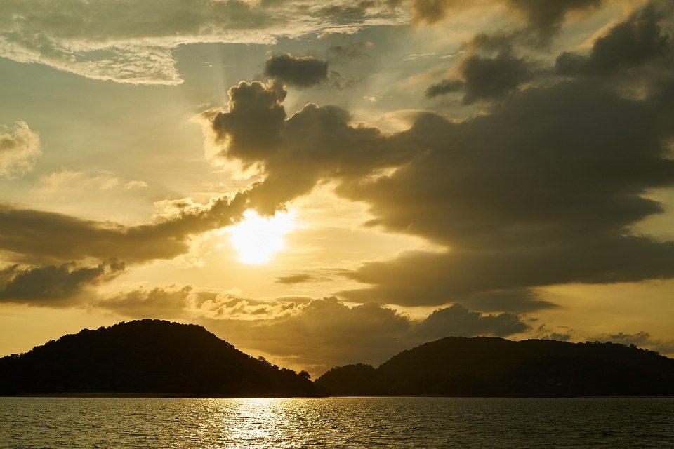 Malaysia | Amazing Dive