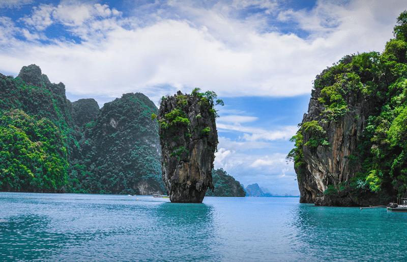 Phuket Thailand | Amazing Dive
