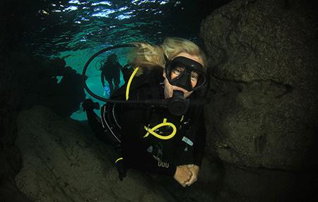 SSI Specialty Instructor   SSI Specialty Instructor Course   Specialty Instructor   Professional Course   Diving Course   Amazing Dive