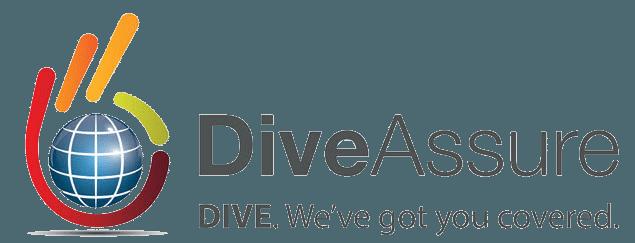 DiveAssure-2015-banner