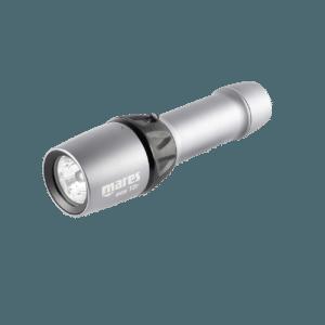 Mares EOS 10R Torch