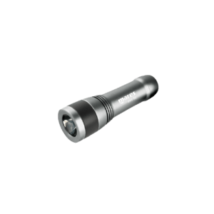 Mares EOS 2C Torch