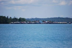 4 Reason Why Dive Riau