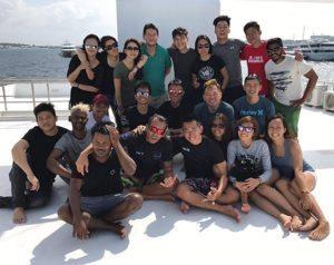 amazing-dive-maldives-group-photo