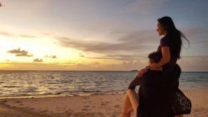 Amazing Dive Scuba Diving - Maldives Dive Buddy Sunset Beach