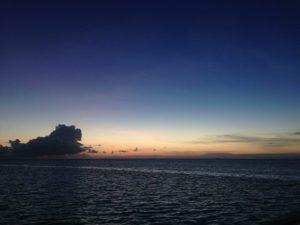 amazing-dive-maldives-sunset