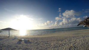 amazing-dive-maldives-sunset-bbq