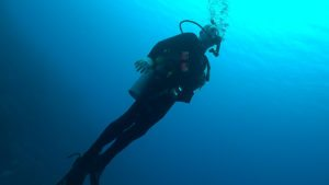 Think Twice Before Renting These 5 Diving Gears