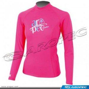 aropec pink