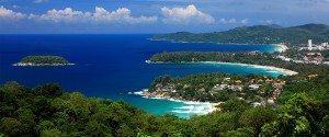 Dive Phuket