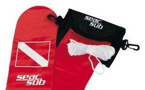 seac sub smb