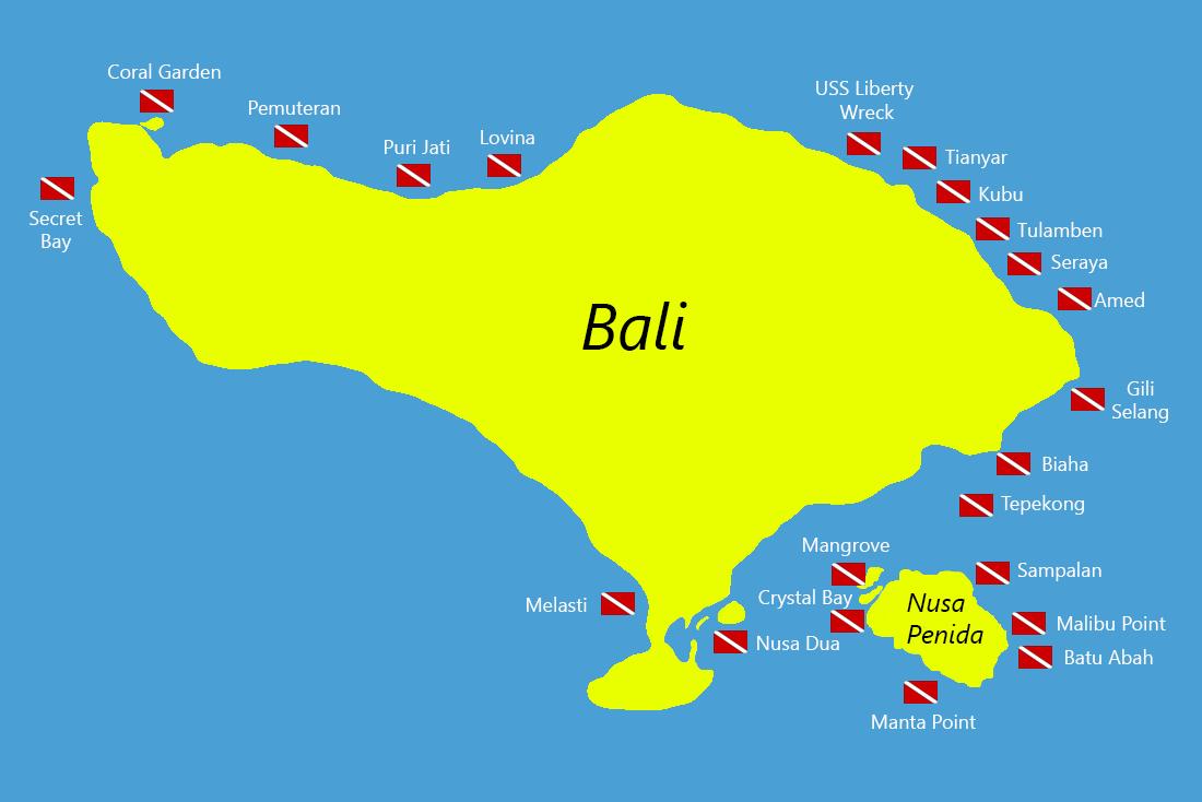 Bali-Dive-Sites_0