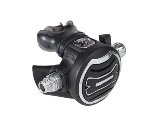 Apeks XTX200 Regulator | Best Scuba Regulators