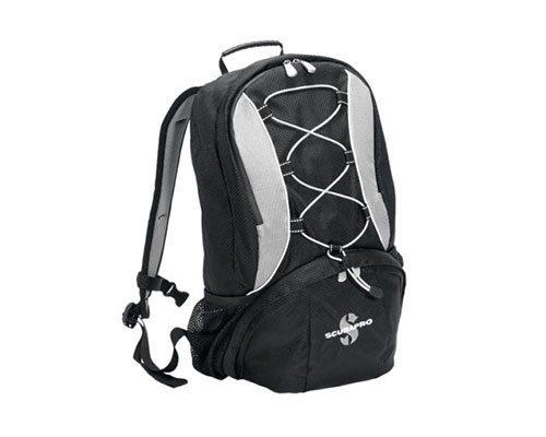 Scubapro Backpack | Best Dive Bags
