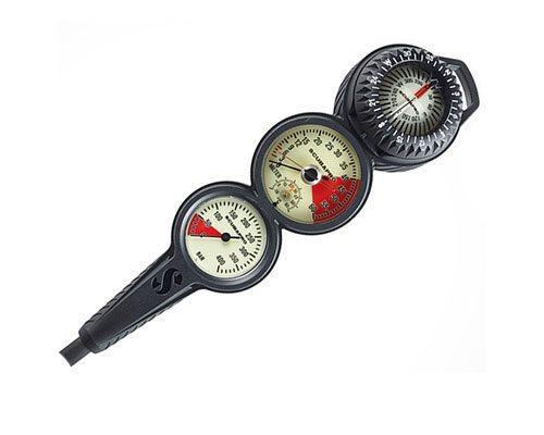Best Dive Instruments