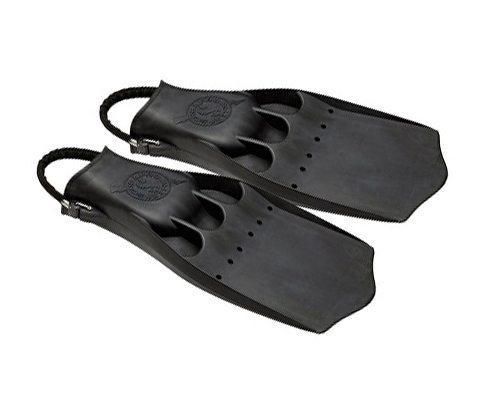 Scubapro Jetfins Open Heel Fins | Best Scuba Fins