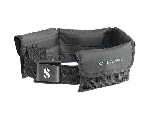 Best Scuba Dive Accessories