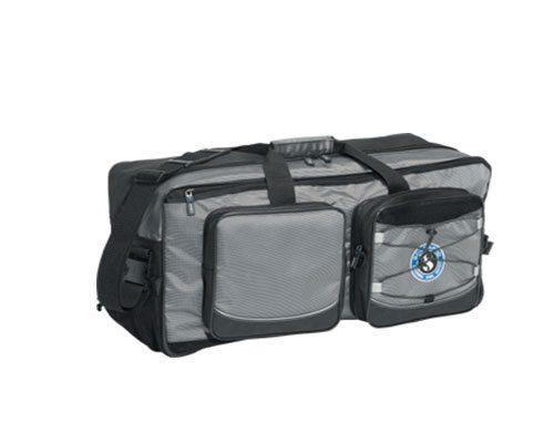 Best Dive Bags