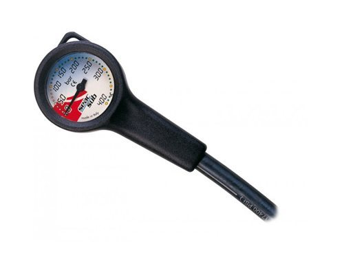 Best Scuba Gauges | Best Dive Gauge