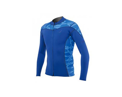 Best Scuba Rashguards