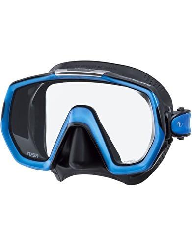 Tusa Freedom Elite Mask | Best Scuba Mask