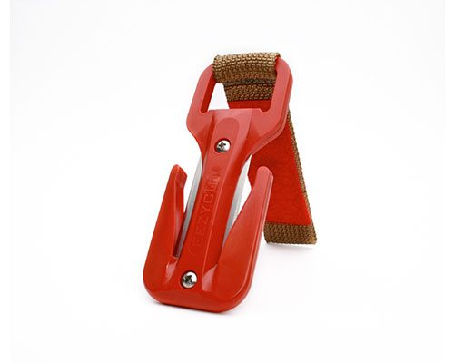 Best Scuba Cutting tools