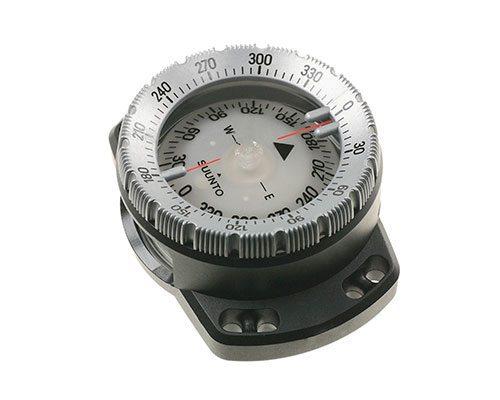 Best Dive Computers   Best Dive Compass