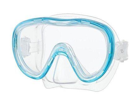 Tusa Kleio Ⅱ Mask | Best Scuba Mask