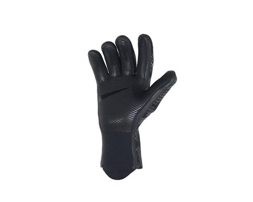 Gul Flexor Glove 2mm
