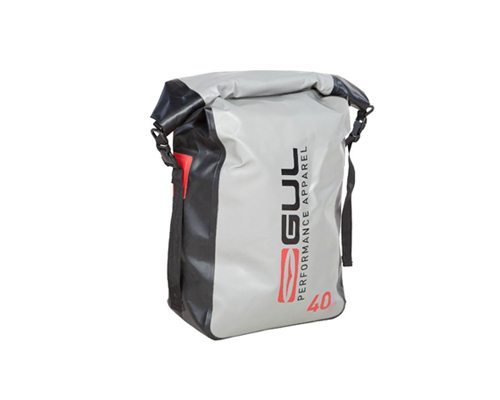 Gul Performance 40L Dry Bag