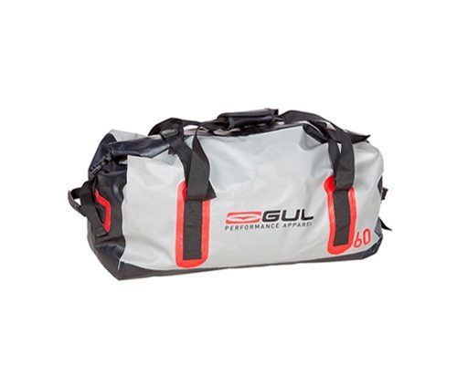 Gul Performance 60L Dry Bag