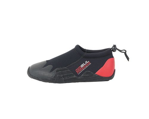 Gul Power Slipper 3mm