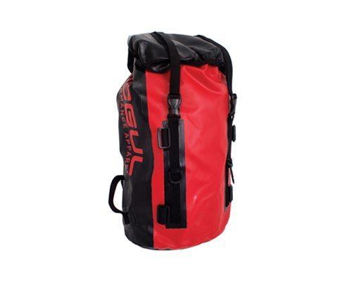 Gul Pro Bag 50L