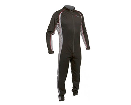Gul Pro Undersuit for Men