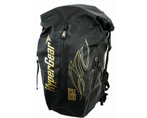 Best Scuba Dry Bags
